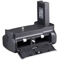Battery Grip P/ Canon Eos 7d Lp-e6 Substituto P/ Bg-e7