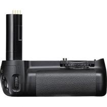 Grip Bateria Nikon D80 D90 Mb-d80