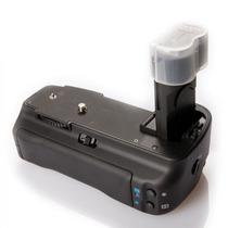 Battery Grip Canon 20d 30d 40d 50d Garantia E Nota Fiscal