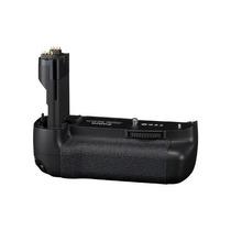 Grip Canon Bg-e7 Para Canon 7d