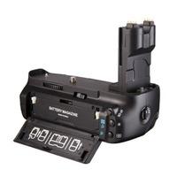 Grip De Bateria Bg-e7 P/ Camera Canon Eos 7d C/ Nota Fiscal
