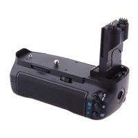 Battery Grip Canon 7d 7d Bg-e7 Pronta Entrega