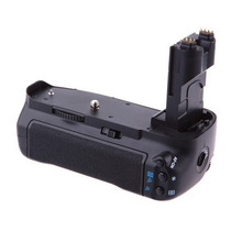 Battery Grip Canon 7d 7d Bg-e7 Pronta Entrega