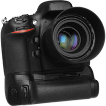 Grip 2 Battery Nikon D5300 D5200 D5100 D3100 D3200 D3300