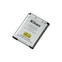 Bateria En-el19 Nikon Coolpix S2500 S3100 S4100 C4250