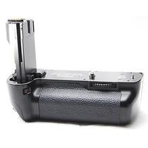 Battery Grip Canon 10d D30 D60 Bg-ed3 Original Novo!!!!!!!