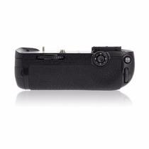 Grip De Bateria Meike Para Nikon D600