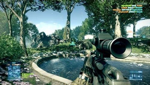 Jogo-Battlefield-3-Xbox-360
