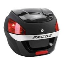 Bau Bauleto 29 Litros Proos Motos E Scooters Cabe 1 Capacete