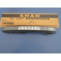 Brake Light Para Bau Shad