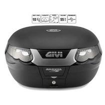 Bauleto Givi E55 Maxia 3 Tech (importado)