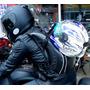 Mochila Moto Esporte Max Racing Lançamento Impermeável - P