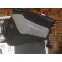 Bolsa De Tanque Bmw R 1200 Gs - Produto Novo - Original