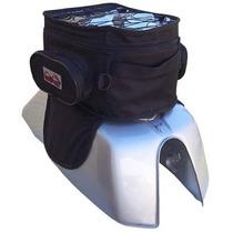 Mala De Tanque Magnetica Modelo 105 - Gripho