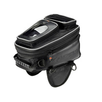 Bolsa De Tanque Para Moto Ra 301 Kappamoto 5/7 Litros