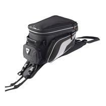 Bolsa De Tanque Para Moto Lh 207 Kappamoto 13/20 Litros