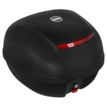 Bau Moto Bauleto Givi 28 Litros (e280n Monolock)