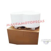 Bau Para Galao De Agua Moto