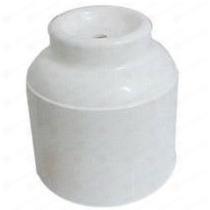 Capa Para Botijao De Gas 13kg Astra Cbj Plastico / Ekodama
