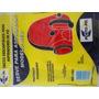 Saco Para Aspirador De Pó Electrolux Neo 3 Embalagens -