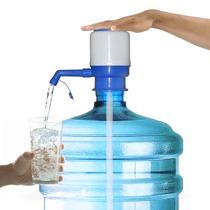 Bomba Manual Para Garrafão De Água 20 Litros