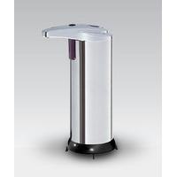 Saboneteira Líquida Automática Inox Com Sensor Westing