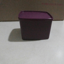 Tupperware Jeitoso 900ml - Cor Beterraba
