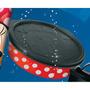Pratinho Infantil Tupperware - Mickey E Minnie