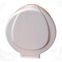 Suporte Dispenser Papel Higiênico Em Rolo Banheiro Higiene