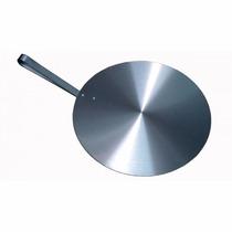 Pa Pegador Para Pizza Em Aluminio Cabo Reforçado