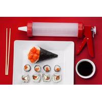 Máquina Aplicadora De Cream Cheese Aplicador Sushi P3