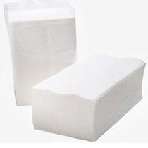 Papel Toalha Interfolha Luxo Atacado 20 Fardos Muito Branco