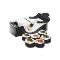Maquina Para Fazer Sushi