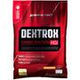 Dextrox - 1kg - Guaraná Com Açai - Body Action