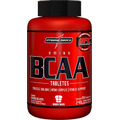 Amino Bcaa 150 Tabletes - Integralmédica