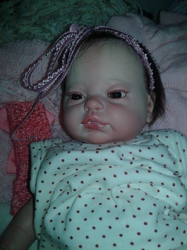 Pin Grande Promoção De Bebês Reborn Wallpaper on Pinterest
