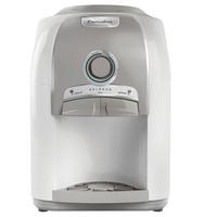 Bebedouro De Água C/ Compressor Egm30 Esmaltec Branco 110v