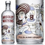 Vodka Absolut Watkins Edition Edição Limitada 1l Original