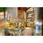 Whisky Chivas Regal 12 Anos Original Na Caixa