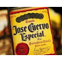 Tequila Jose Cuervo Gold Original