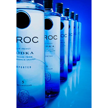 Vodka Ciroc 750 Ml Original