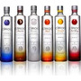 Vodka Ciroc Sabores 750ml