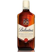 Whisky Ballantine
