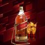 Whisky Johnnie Walker Red Label 4,5 L - Original Na Caixa