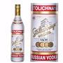 Vodka Stolichnaya Tradic. 1 Litro Russa Original