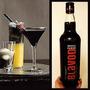 Vodka Preta Blavod 1 Litro - Lacrada, Original - Ciroc, Grey