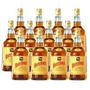 Whisky White Horse 8 Anos 1l Caixa Com 12 Unidades