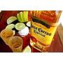 Tequila Reposado Jose Cuervo Especial - 750ml 38% Alc.vol.