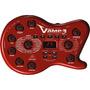 Pedaleira Behringer V-amp 3 Simulador De Amp Vamp 3 Guitarra
