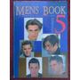 Mens Book - Catálogo - Cortes De Cabelo Salão - Cabeleleiro